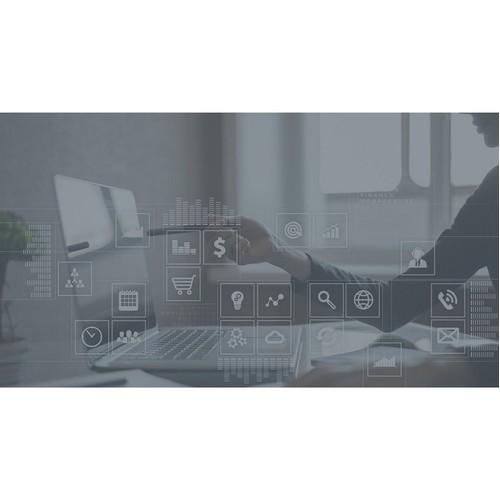 Вышла новая версия продукта «Dynamika - Финансовый мониторинг»