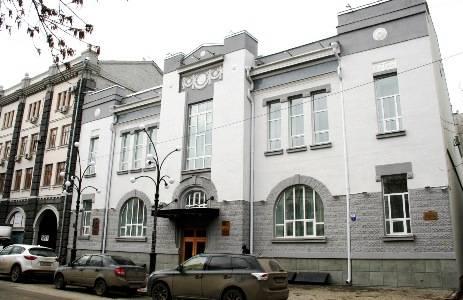 «Саратовнефтегаз» оказал поддержку саратовскому ТЮЗу в год его 100-летнего юбилея