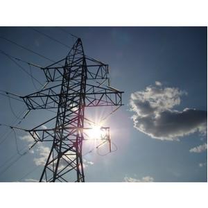 Россети Центр обеспечили надежное электроснабжение 20 регионов страны