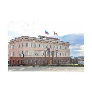 Воткинск включился в соревнование энергоэффективных городов