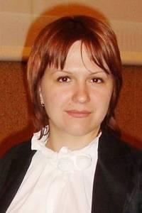 Новогоднее новоселье для 252 ростовских семей