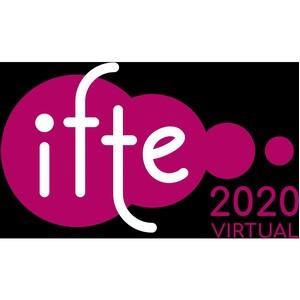 Международный форум по педагогическому образованию IFTE пройдет онлайн