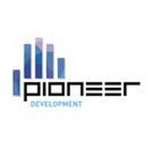Впервые Группа компаний «Пионер» получила рейтинг кредитоспособности от Standard&Poor`s