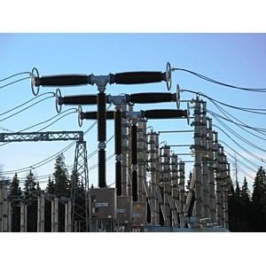 МЭС Северо-Запада повысили надежность подстанции 330 кВ Кондопога