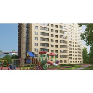 В ЖК «Зеленая Линия» в Новой Москве стало еще больше возможностей по ипотеке