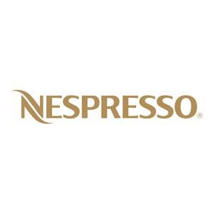 Амбассадор бренда, Джордж Клуни, в новом эпизоде рекламной кампании Nespresso