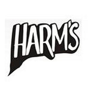 Сибирский бренд Harm's запускает проект авторской одежды на заказ