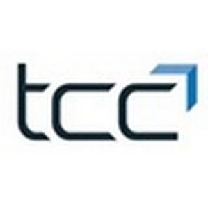 Компания TCC открыла инновационный ритейл центр «Solution Creation Centre»