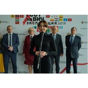 Итоги рязанского этапа акции «Тест на ВИЧ: Экспедиция 2019»