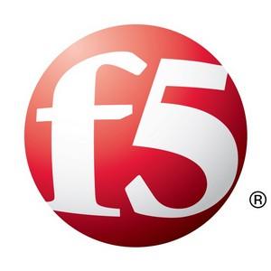 F5 Networks объявила о расширении линейки продукции Viprion®