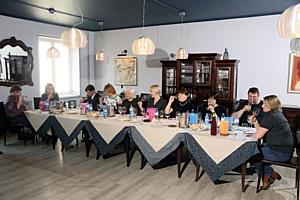 Восемь медалей различного достоинства получило ООО «Кубань-Вино» на конкурсе «Vinnaya Karta Open»