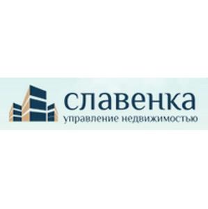 ГК «Славенка» построит «Панораму» на Дмитровском шоссе