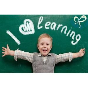 Международный Центр Михаила Шестова: Защитите своего ребенка от преподавателей английского