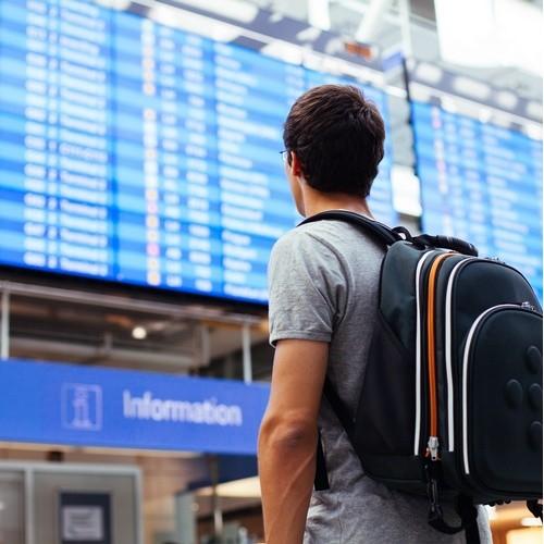 МВД Турции подготовило циркуляр по новым правилам въезда туристов