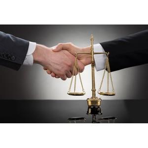 Адвокат – прихоть или необходимость?