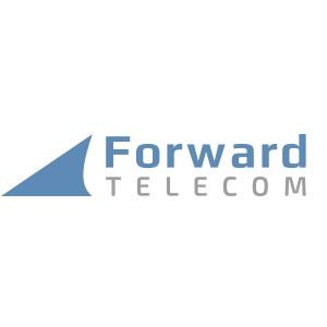 «Форвард Телеком» помог Тинькофф Банку за 6 месяцев выйти на рынок виртуальных мобильных операторов