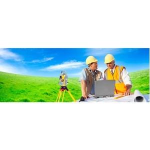 «Единый день кадастрового инженера» пройдет в челябинском Росреестре
