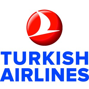 Компания Turkish Airlines готова услышать своих клиентов 24 часа в сутки