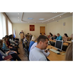 В Челябинской области 22 года назад начали регистрировать права