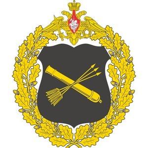 26 декабря - День войск ПВО Сухопутных войск России