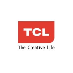 Компания TCL завоевала награды за технологии и инновации на выставке IFA 2016 в Берлине