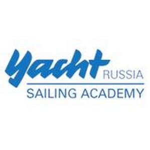 Yacht Russia Sailing Academy и National Sailing Wellness Days представляют регату Bart's Bash Moscow