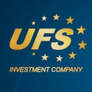 UFS Investment Company. Прогноз на 26/01/2016