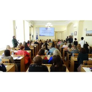 Ростовским предпринимателям интересно работать на рынках пяти стран