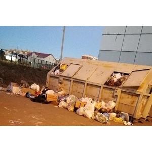 Челябинские эксперты ОНФ усомнились в обоснованности повышения тарифов на вывоз ТКО в регионе