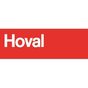 Hoval ProcessLine снижает потребность в тепловой энергии на 98%