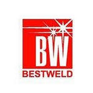 Нешуточные призы ждут продавцов сварочной техники BestWeld