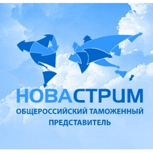 ООО «Новастрим» открыло новое направление