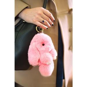 Honey Bunny - уникальный подарок на любой праздник! Впервые в России!