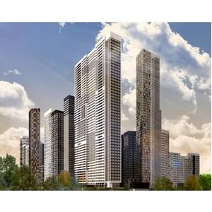 «Метриум»: Первая сделка по льготной ипотеке под 6,5% в ЖК Headliner