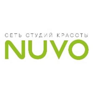 Студия красоты Nuvo в Домодедово приняла участие в Ночи шопинга
