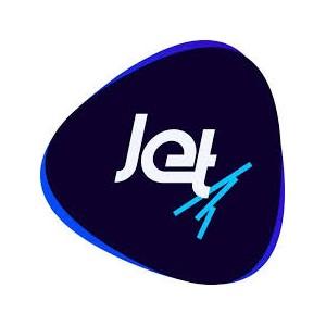 «Инфосистемы Джет» модернизировала систему защиты базы данных СКБ-банка с помощью решения Imperva