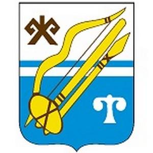 Gorno-Altaysk.com - портал города Горно-Алтайска