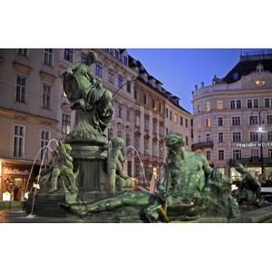 Венская туристическая сфера подводит итоги лучшего за все времена года