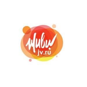 Телеканал «Живи!» увеличил аудиторию на 7,9 млн абонентов