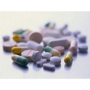 Просим сообщать о случаях продажи лекарственных средств без лицензии