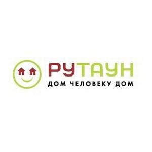 Реализовано более 60% жилого комплекса «РУТАУН»