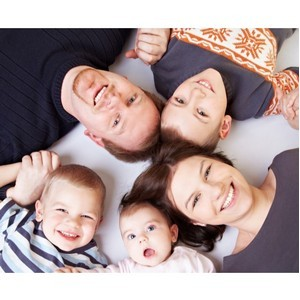 Мосгордума предложила увеличить возраст молодых семей до 35 лет