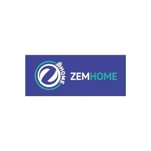 ZemHome: более 30% жилья в Праге подешевело