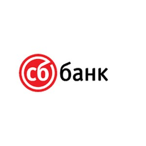 СБ Банк открывает первый офис в Москве в формате «Бизнес-центр»