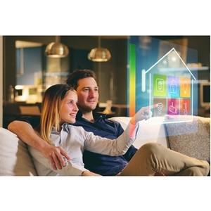 «СМУ-6 Инвестиции»: Что умеет современный «умный дом»