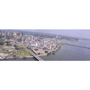 Представители мировой индустрии какао соберутся в Абиджане (Кот-д`Ивуар)
