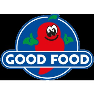 Витаминизируйся с ТМ Good Food!