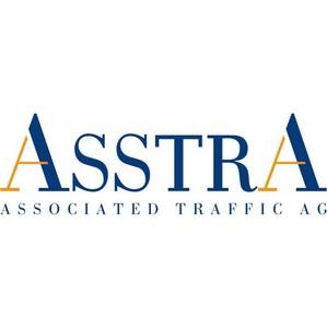 AsstrA демонстрирует свою компетенцию в индустрии Aerospace