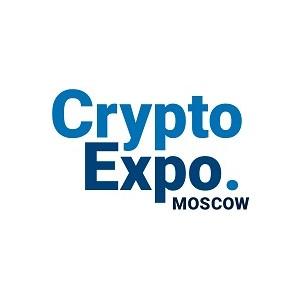 Таинственный мир блокчейна и криптовалют