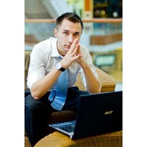 В декабре 2012 компанией «Re: Sale Expert» был продан 100-й интернет-магазин за 25 миллионов рублей